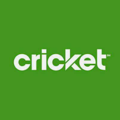 Cricket Wireless Authorized Retailer - store    Photo 1 of 1   Address: 8305 Roosevelt Ave, Jackson Heights, NY 11372, USA   Phone: (347) 935-3060