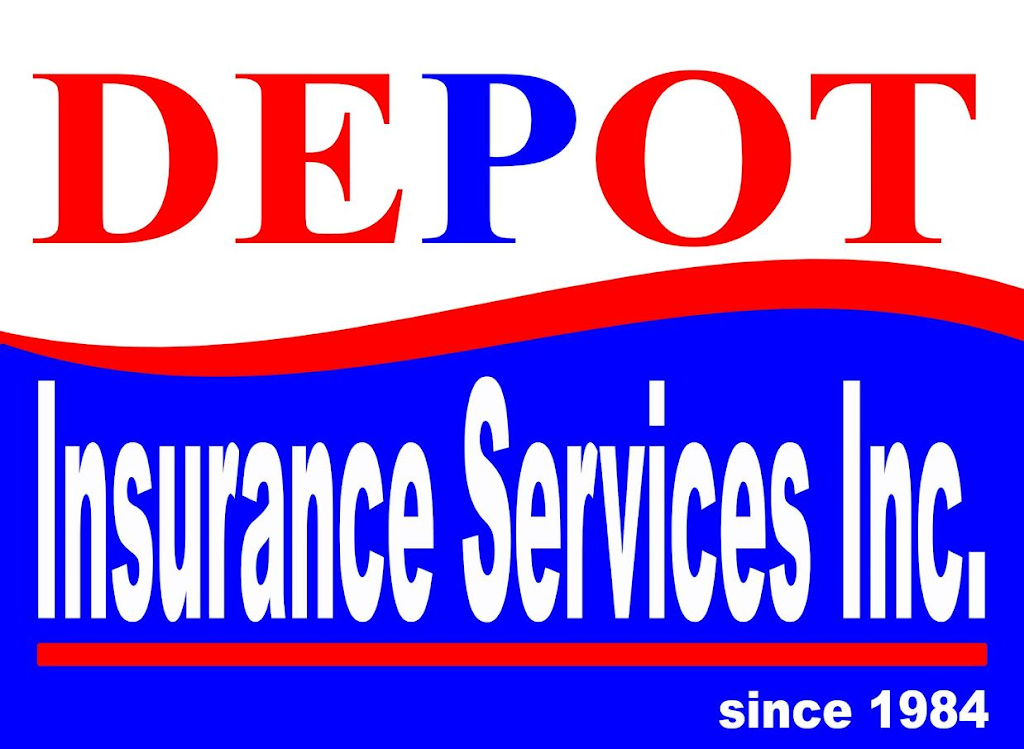 Depot Insurance Services Inc. - insurance agency  | Photo 2 of 2 | Address: 1440 S Anaheim Blvd #12, Anaheim, CA 92805, USA | Phone: (714) 776-0001