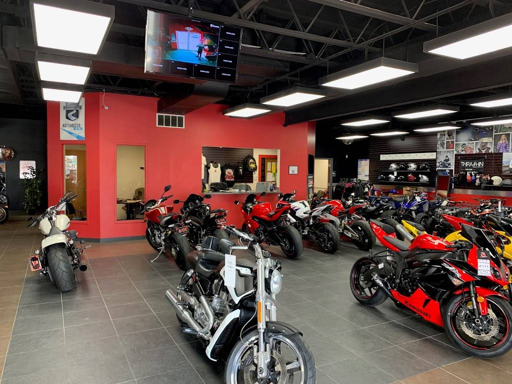 Independent Motorsports - car repair  | Photo 3 of 10 | Address: 3930 S High St, Columbus, OH 43207, USA | Phone: (614) 917-1350