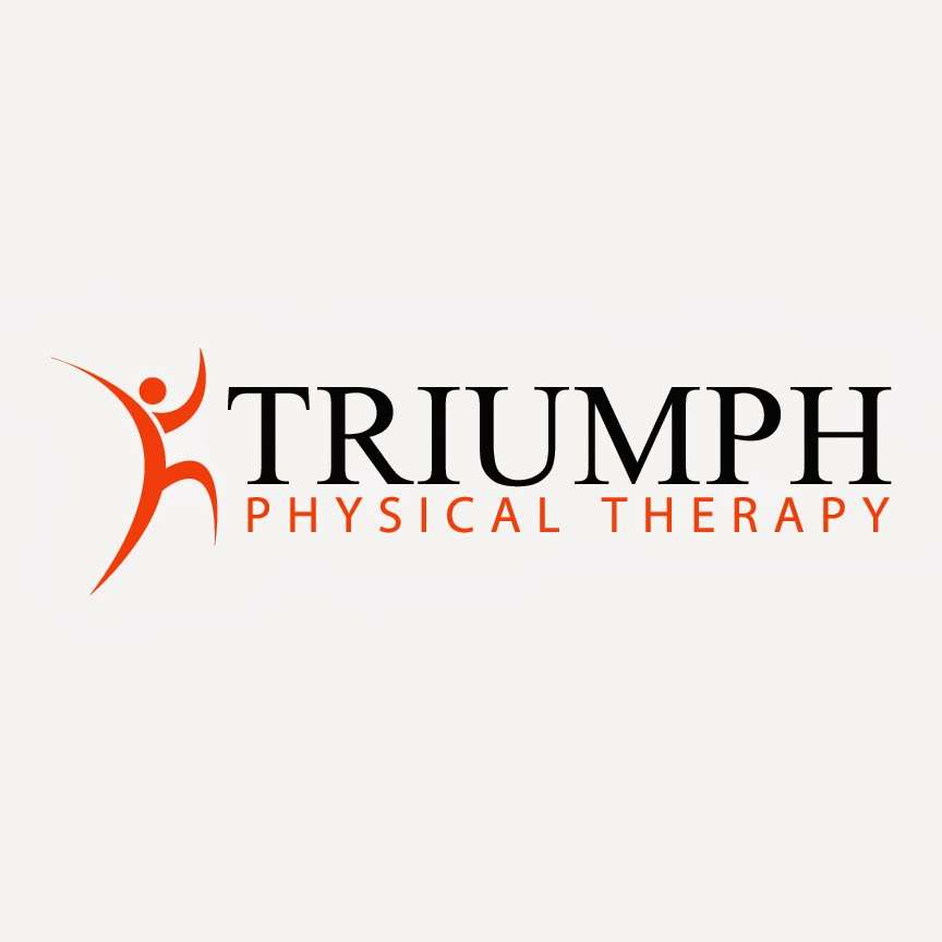 103rd St - Triumph Physical Therapy - health  | Photo 7 of 7 | Address: 310 E 103rd St, New York, NY 10029, USA | Phone: (212) 987-6300