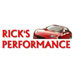 Ricks Performance - car repair  | Photo 9 of 10 | Address: 3295 Bernal Ave Ste A, Pleasanton, CA 94566, USA | Phone: (925) 484-2324