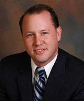 Tucker Mitnik PA - lawyer  | Photo 3 of 5 | Address: 5425 Village Drive Suite 105, Rockledge, FL 32955, USA | Phone: (321) 735-8956