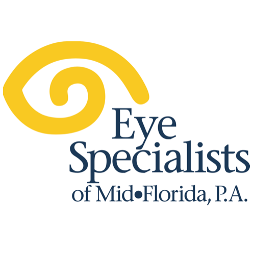 Eye Specialists of Mid Florida, P.A. - doctor    Photo 5 of 5   Address: 1050 US-27 Suite 1, Clermont, FL 34714, USA   Phone: (352) 394-8705