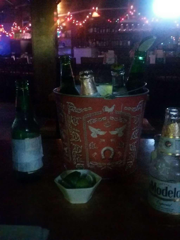 La Bamba Nightclub & Reception - night club  | Photo 4 of 6 | Address: 1712 N Frazier St, Conroe, TX 77301, USA | Phone: (936) 756-3253