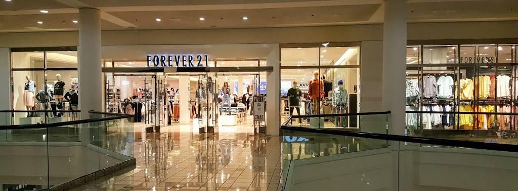 Forever 21 - clothing store    Photo 1 of 6   Address: 1815 Hawthorne Blvd #188, Redondo Beach, CA 90278, USA   Phone: (310) 683-6378