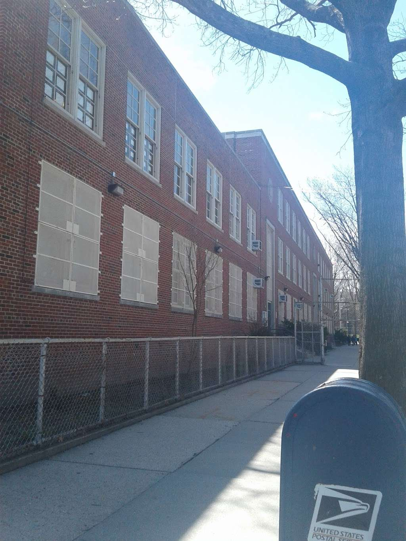 Public School 201 - school    Photo 4 of 5   Address: 65-11 155th St, Flushing, NY 11367, USA   Phone: (718) 359-0620