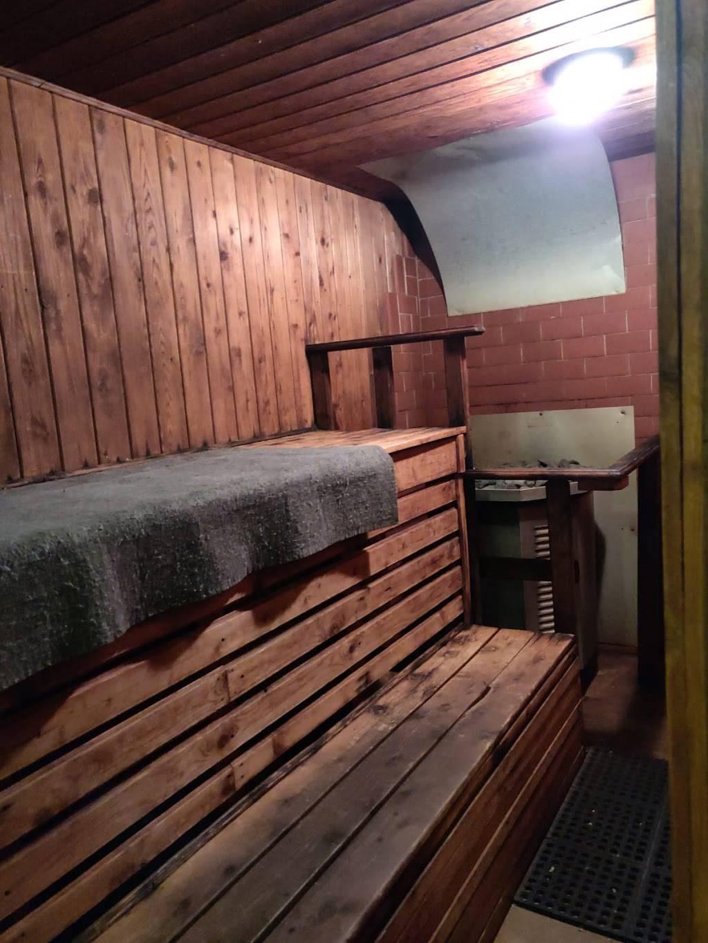 Red Rocks Spa - health  | Photo 2 of 8 | Address: 1842 S Parker Rd Unit 21, Denver, CO 80231, USA | Phone: (303) 495-5576