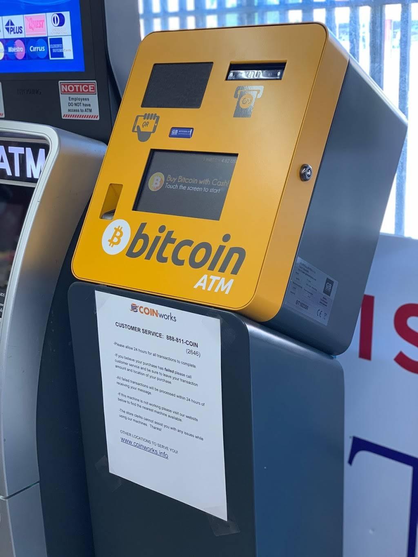 valore azioni banca generali bitcoin trading ltd sti