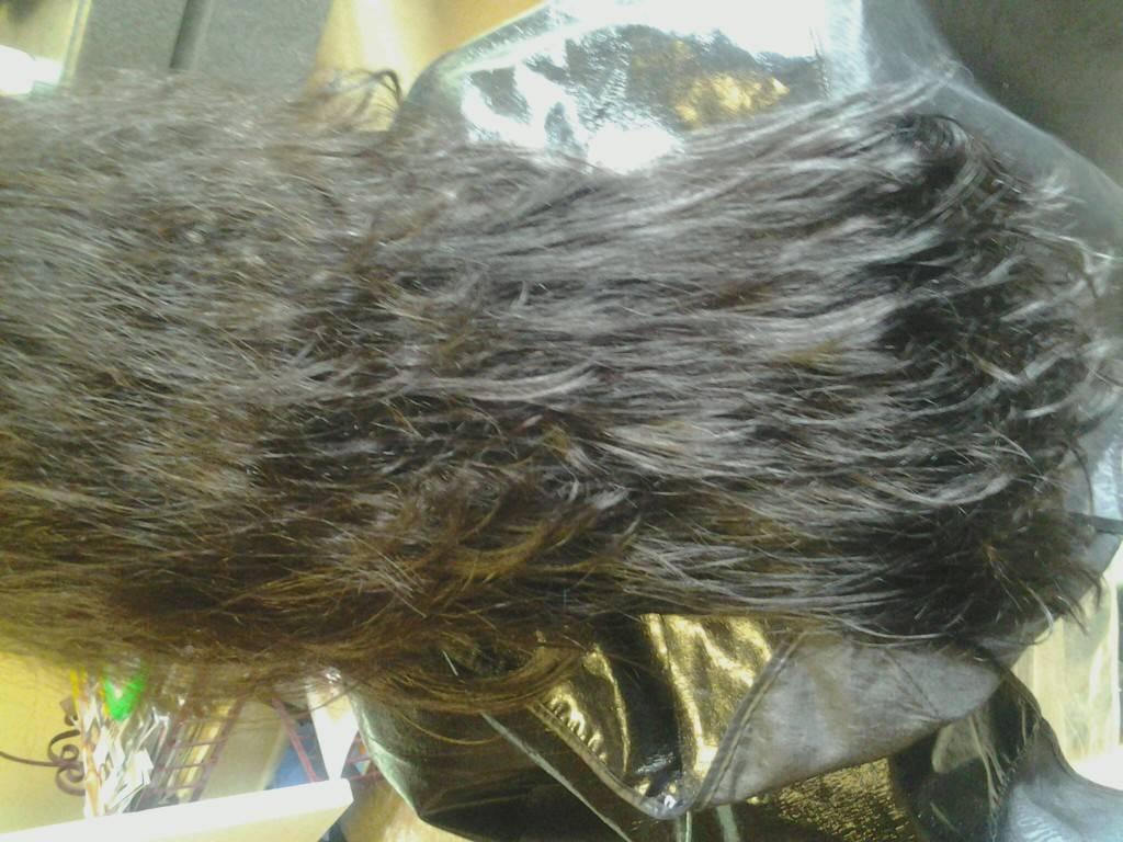 Fantastic Sams Cut & Color - hair care  | Photo 4 of 8 | Address: 11736 E M.L.K. Jr Blvd FL 574, Seffner, FL 33584, USA | Phone: (813) 654-2302