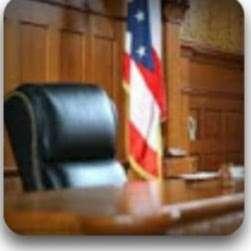Jeff Sheppard, Esq. - lawyer  | Photo 7 of 7 | Address: 750 White Horse Pike, Hammonton, NJ 08037, USA | Phone: (609) 605-2717