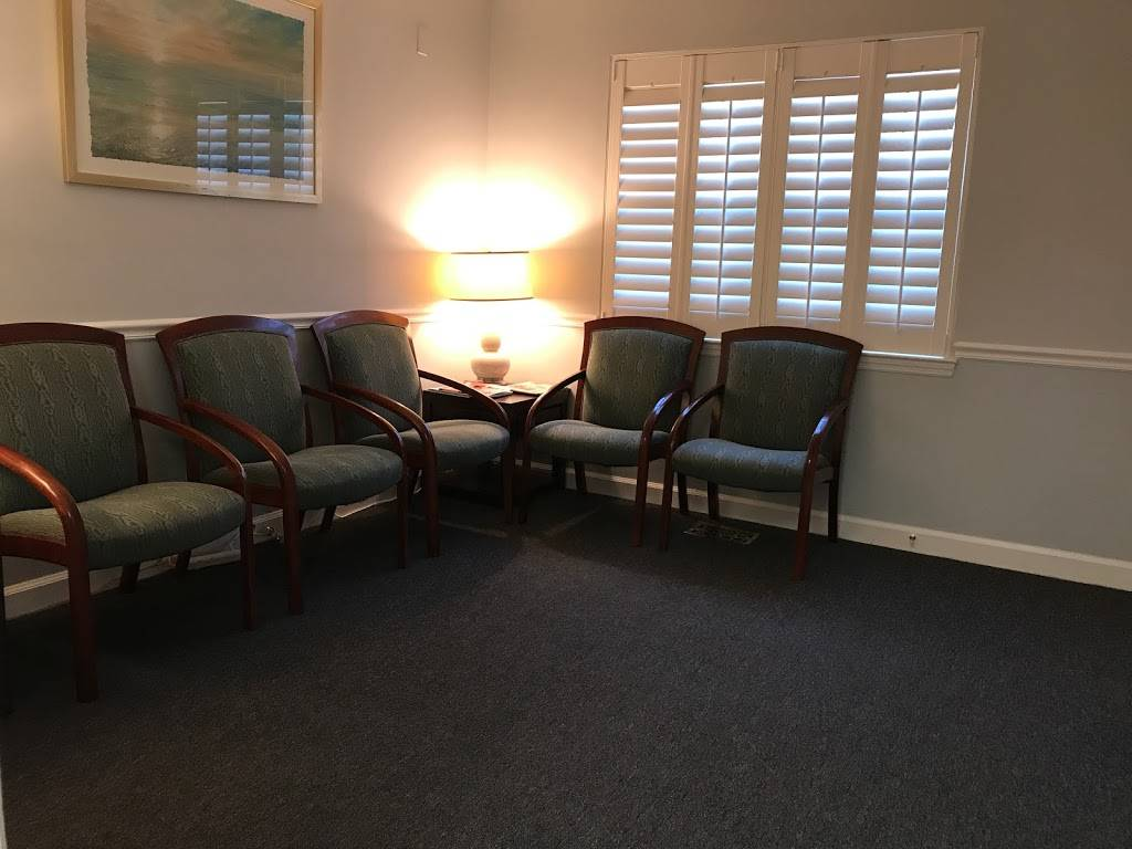 Inglewood Therapy - health  | Photo 3 of 4 | Address: 102 Point E Dr, Nashville, TN 37216, USA | Phone: (615) 540-4169