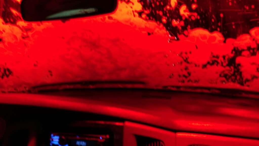 City Line Car Wash - car wash  | Photo 10 of 10 | Address: 1505 John F Kennedy Boulevard, 149 w 63RD St Bayonne NJ 07002, Jersey City, NJ 07305, USA | Phone: (201) 434-3355
