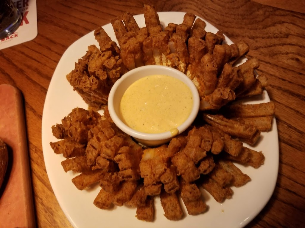outback steakhouse 28 reiss ave lowell ma 01851 usa businessyab
