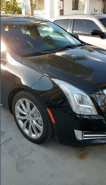 Pro Motorcars - car dealer    Photo 3 of 7   Address: 725 S Beach Blvd, Anaheim, CA 92804, USA   Phone: (949) 668-5454
