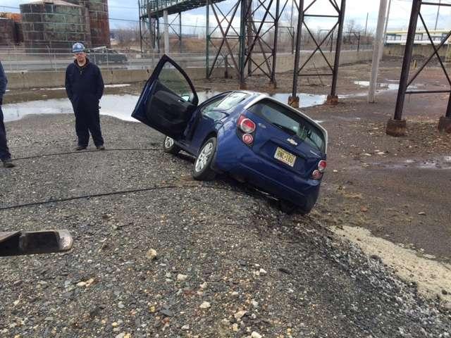 Advanced Towing - car repair  | Photo 4 of 10 | Address: 1163 John Fitzgerald Kennedy Blvd, Bayonne, NJ 07002, USA | Phone: (201) 437-6339