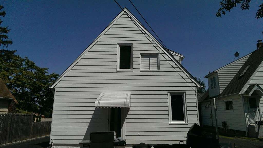 PaintCol LLC - painter    Photo 1 of 4   Address: 80 Bergen Ave, Teaneck, NJ 07666, USA   Phone: (201) 951-3848
