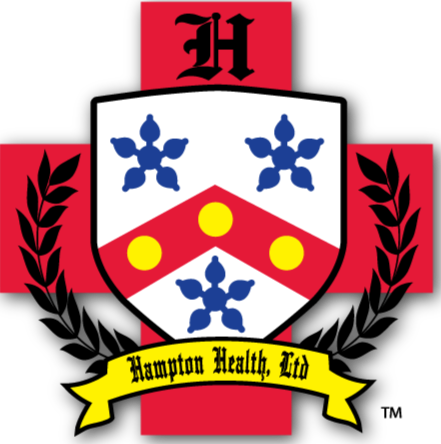 Hampton Health, Ltd.™ - doctor  | Photo 1 of 1 | Address: 515 Northgate Dr #101, San Rafael, CA 94903, USA | Phone: (415) 686-8471