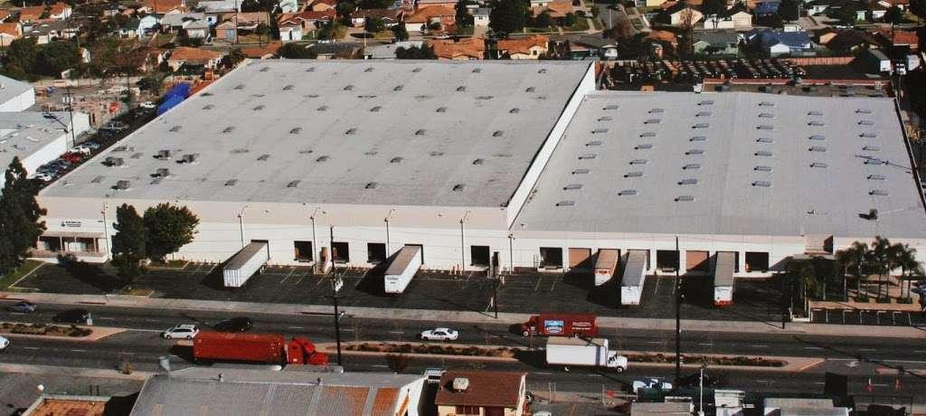 Head West - store  | Photo 1 of 9 | Address: 15650 S Avalon Blvd, Gardena, CA 90248, USA | Phone: (310) 532-5420