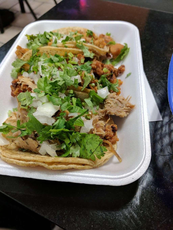 Whipple Taqueria Mexican Restaurant - restaurant  | Photo 8 of 10 | Address: 1790 Whipple Rd, Union City, CA 94587, USA | Phone: (510) 489-1224