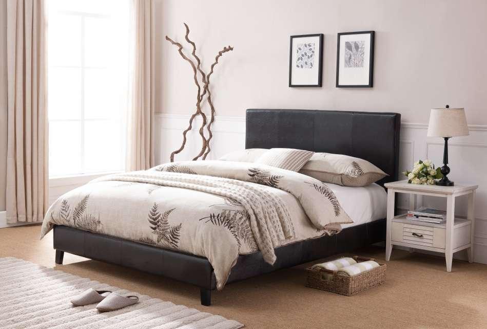 L&M Furniture And Mattress - furniture store  | Photo 1 of 8 | Address: 422 Little York Rd, Houston, TX 77076, USA | Phone: (832) 805-8982