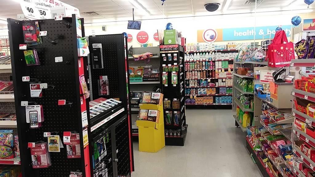 Family Dollar - supermarket  | Photo 10 of 10 | Address: 5521 S Peoria Ave, Tulsa, OK 74105, USA | Phone: (918) 984-6678
