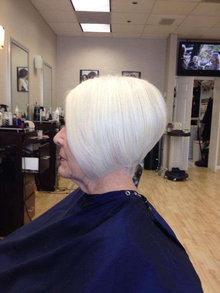 Paul Michaels Hair Salon - hair care  | Photo 4 of 10 | Address: 6653 Little River Turnpike, Annandale, VA 22003, USA | Phone: (703) 354-2601