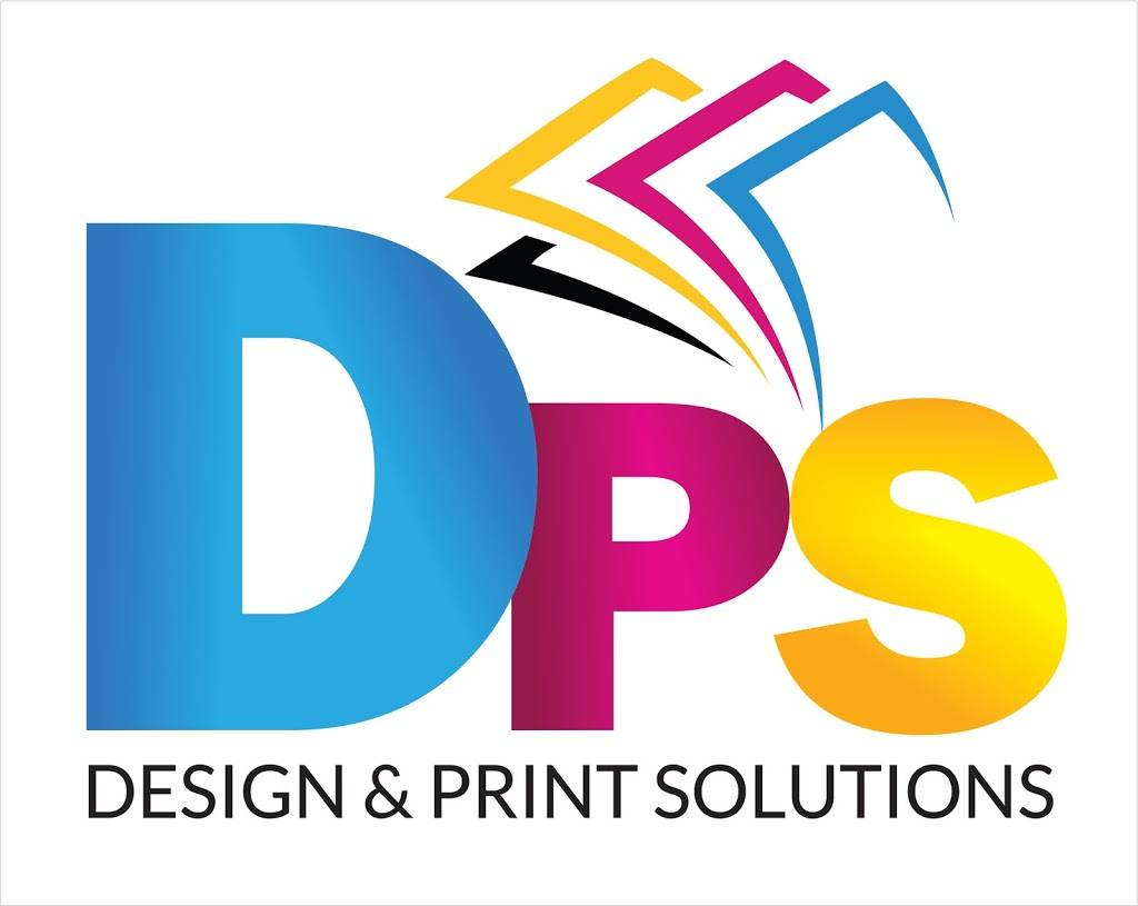 Design and Print Solutions - store    Photo 4 of 4   Address: 5730 Bowden Rd #107, Jacksonville, FL 32216, USA   Phone: (904) 551-6466