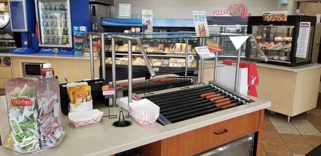BP - gas station    Photo 8 of 10   Address: 1998 Willow Rd, Northbrook, IL 60062, USA   Phone: (847) 562-0378