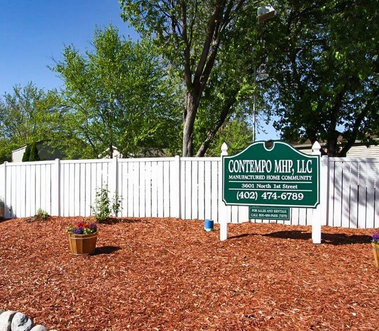 Contempo - rv park  | Photo 5 of 10 | Address: 3601 N 1st St, Lincoln, NE 68521, USA | Phone: (402) 207-0537