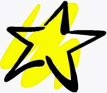 Rising Stars PAC - university  | Photo 2 of 2 | Address: 311 Central Park Ave, Yonkers, NY 10704, USA | Phone: (914) 207-8493