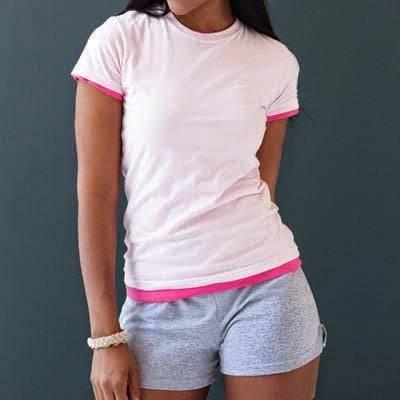 Arizona Custom T-Shirts - clothing store  | Photo 8 of 10 | Address: 5721 S Siesta Ln, Tempe, AZ 85283, USA | Phone: (480) 839-6244