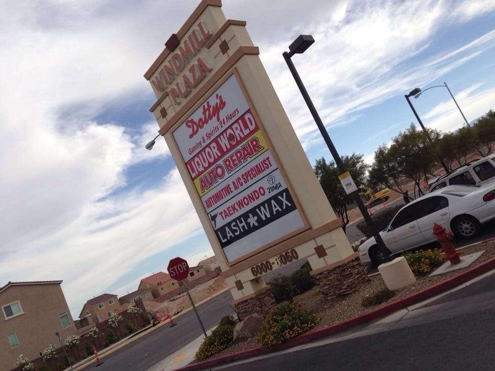 MVR Auto Services - car repair    Photo 5 of 10   Address: 6000 W Windmill Ln, Las Vegas, NV 89139, USA   Phone: (702) 255-2996