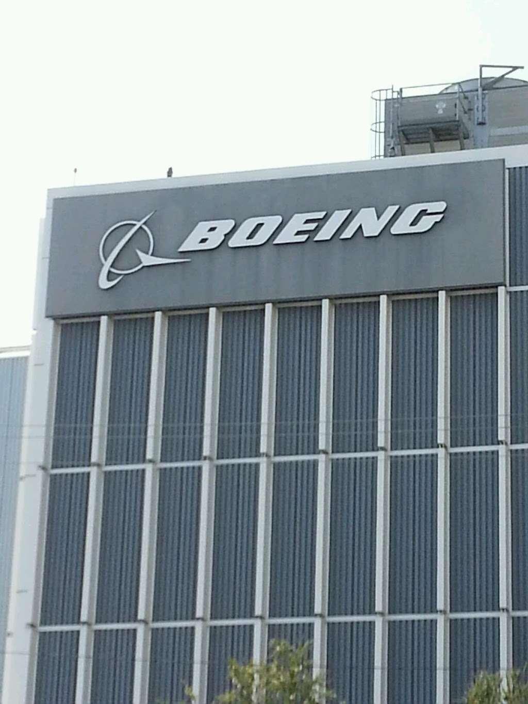 Boeing HB Fitness Center - gym  | Photo 1 of 1 | Address: 14600 Bolsa Chica St, Huntington Beach, CA 92647, USA | Phone: (714) 896-3326