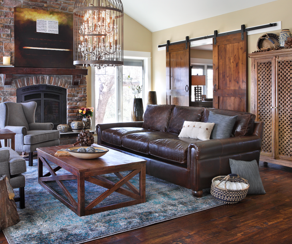 Furniture Row - Living - furniture store  | Photo 2 of 10 | Address: 830 N. Tomoka Farms Rd Suite SM, Daytona Beach, FL 32124, USA | Phone: (386) 258-2212