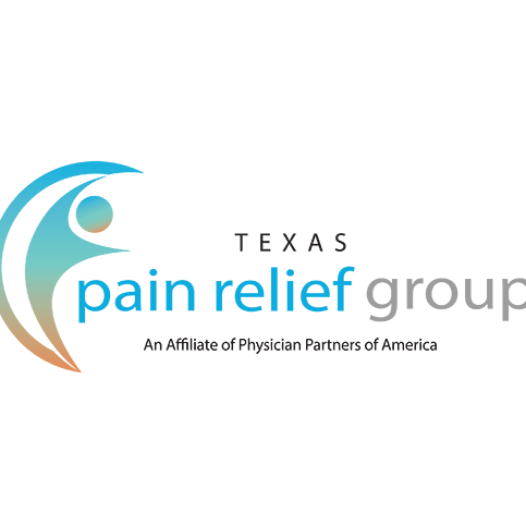 Texas Pain Relief Group - doctor    Photo 5 of 5   Address: 407 W Danieldale Rd Ste 100, Duncanville, TX 75137, USA   Phone: (817) 631-2399