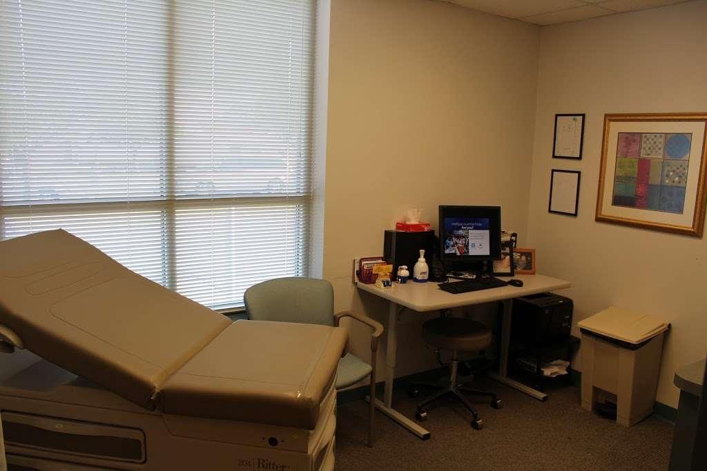 WellSpan Internal Medicine - Dover - doctor  | Photo 6 of 9 | Address: 4020 Carlisle Rd, Dover, PA 17315, USA | Phone: (717) 851-6400