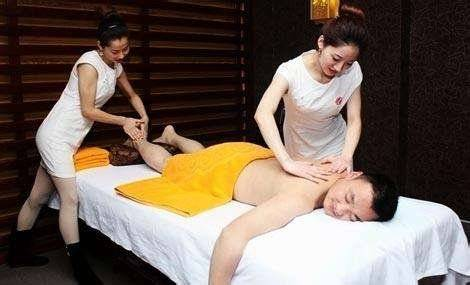 Beijing Massage & Body Work - spa  | Photo 4 of 10 | Address: 130A Rockingham Rd, Londonderry, NH 03053, USA | Phone: (646) 600-0927