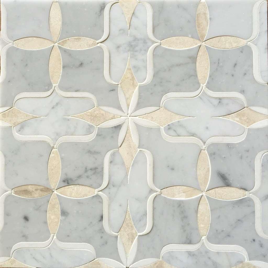 National Tile & Mosaic - home goods store  | Photo 6 of 10 | Address: 175 Moonachie Rd, Moonachie, NJ 07074, USA | Phone: (201) 807-9800