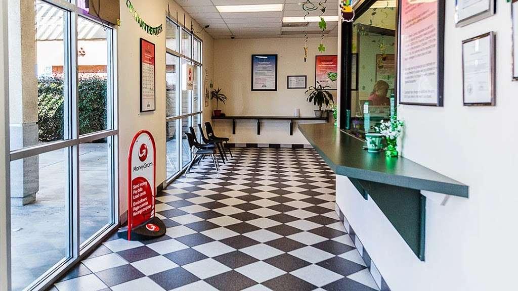 Cashback Loans - local government office  | Photo 2 of 7 | Address: 25715 Redlands Blvd b, Redlands, CA 92373, USA | Phone: (909) 557-1199