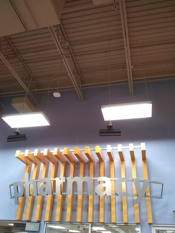 Kroger Pharmacy - pharmacy  | Photo 3 of 9 | Address: 3444 Plaza Ave, Memphis, TN 38111, USA | Phone: (901) 324-1013