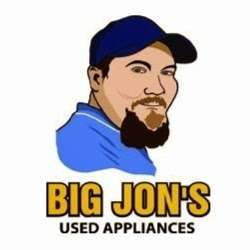 Big Jons Used Appliances - home goods store    Photo 9 of 9   Address: 2678 E Main St, Plainfield, IN 46168, USA   Phone: (317) 268-6880