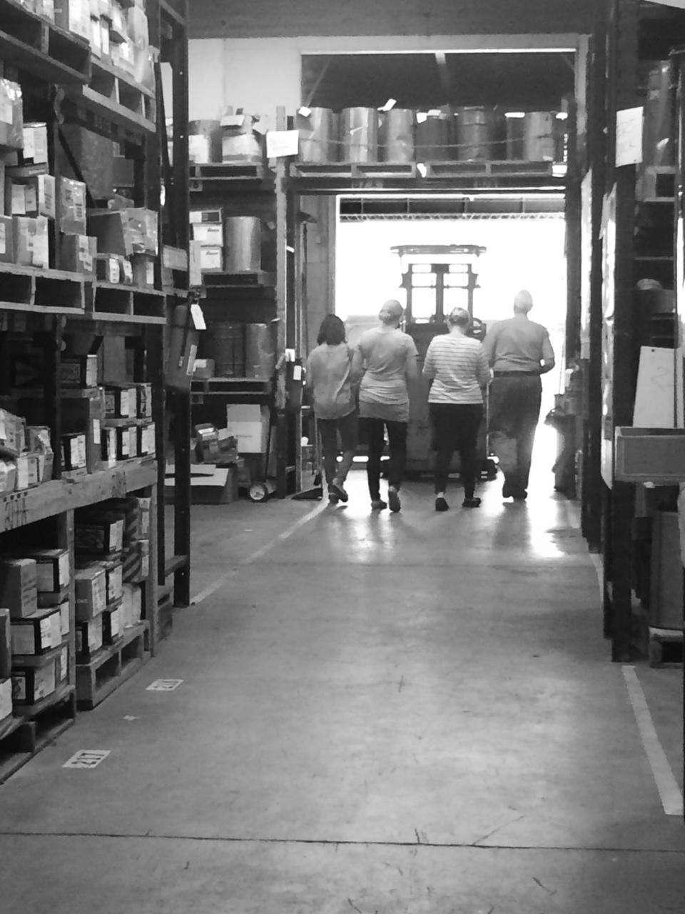Freeway Fasteners, Inc - hardware store  | Photo 3 of 10 | Address: 15512 Vermont Ave, Paramount, CA 90723, USA | Phone: (562) 634-4510