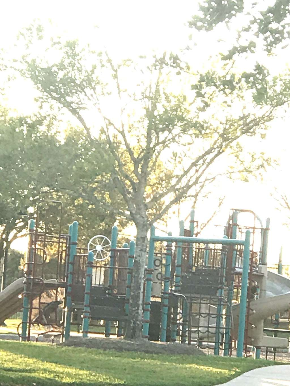 Sedona - Ralston Bend Park - park  | Photo 6 of 10 | Address: Ralston Bend Ln, Katy, TX 77494, USA