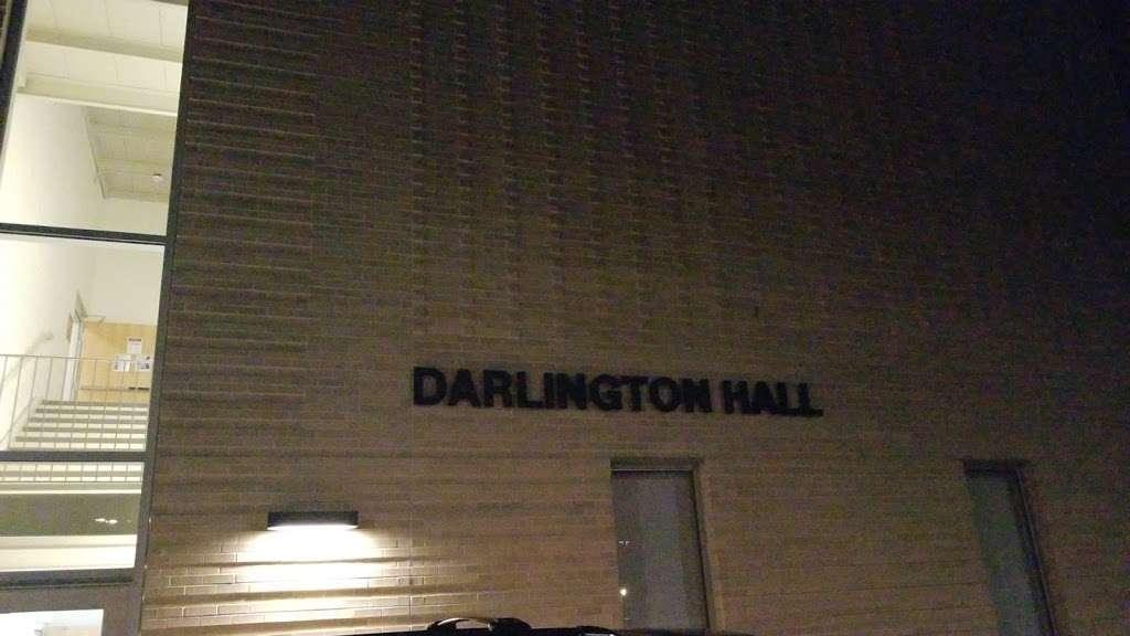 Darlington Hall - school  | Photo 2 of 2 | Address: Thomas Run Rd, Bel Air, MD 21015, USA | Phone: (410) 836-4000