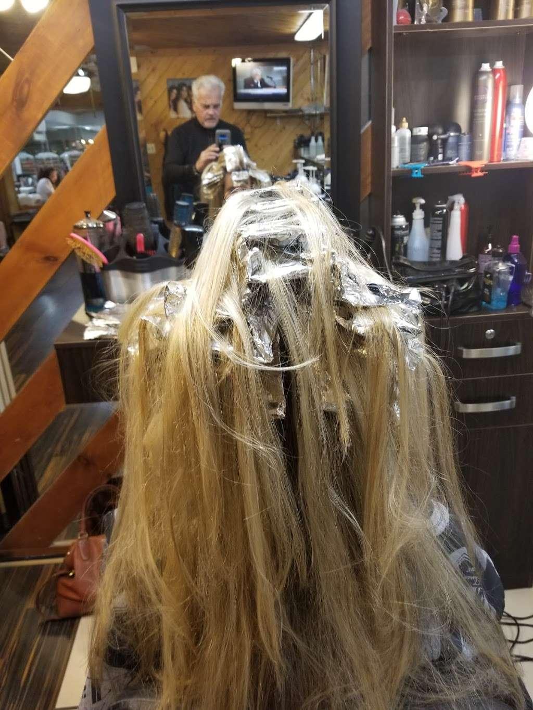 Wild Hairs Salon - hair care  | Photo 3 of 10 | Address: 508 Denise Ct, Williamstown, NJ 08094, USA | Phone: (856) 629-4712