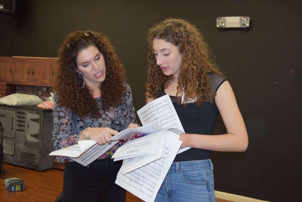 Jodie Langel Vocal & Acting Studio - school  | Photo 5 of 10 | Address: 6865 SW 18th St Suite B-13, Boca Raton, FL 33433, USA | Phone: (310) 497-5964