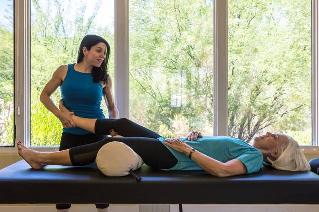 Sterling Structural Therapy - physiotherapist  | Photo 4 of 5 | Address: 11201 N Tatum Blvd Suite #300, Phoenix, AZ 85028, USA | Phone: (602) 908-7108