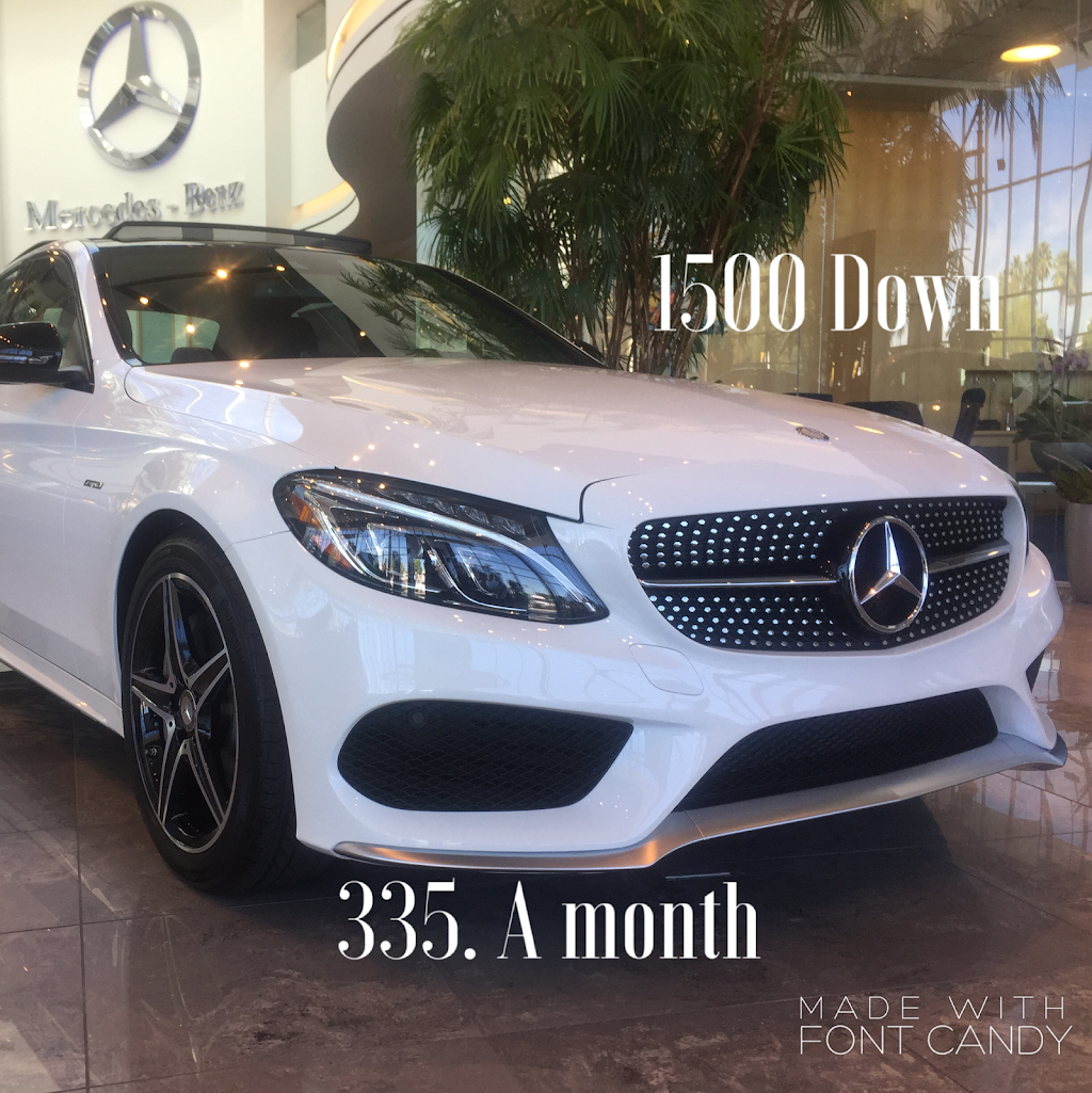 Prime Time Auto Leasing & Sales - insurance agency    Photo 2 of 10   Address: 3200 Los Feliz Blvd, Los Angeles, CA 90039, USA   Phone: (818) 439-5132
