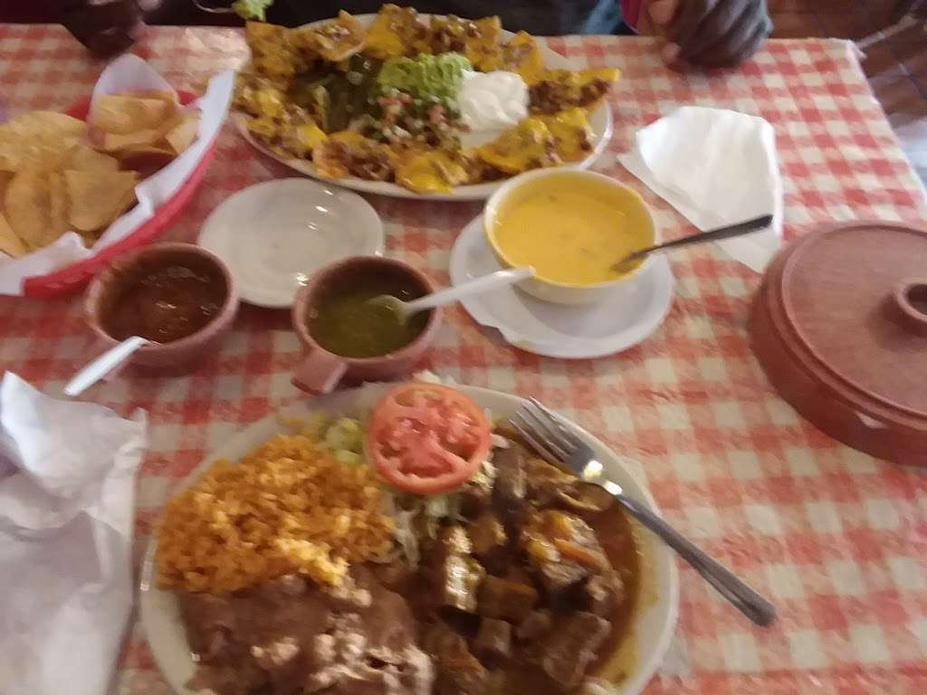 Gorditas Aguascalientes - restaurant  | Photo 9 of 10 | Address: 3810 Irvington Blvd, Houston, TX 77009, USA | Phone: (713) 697-7888