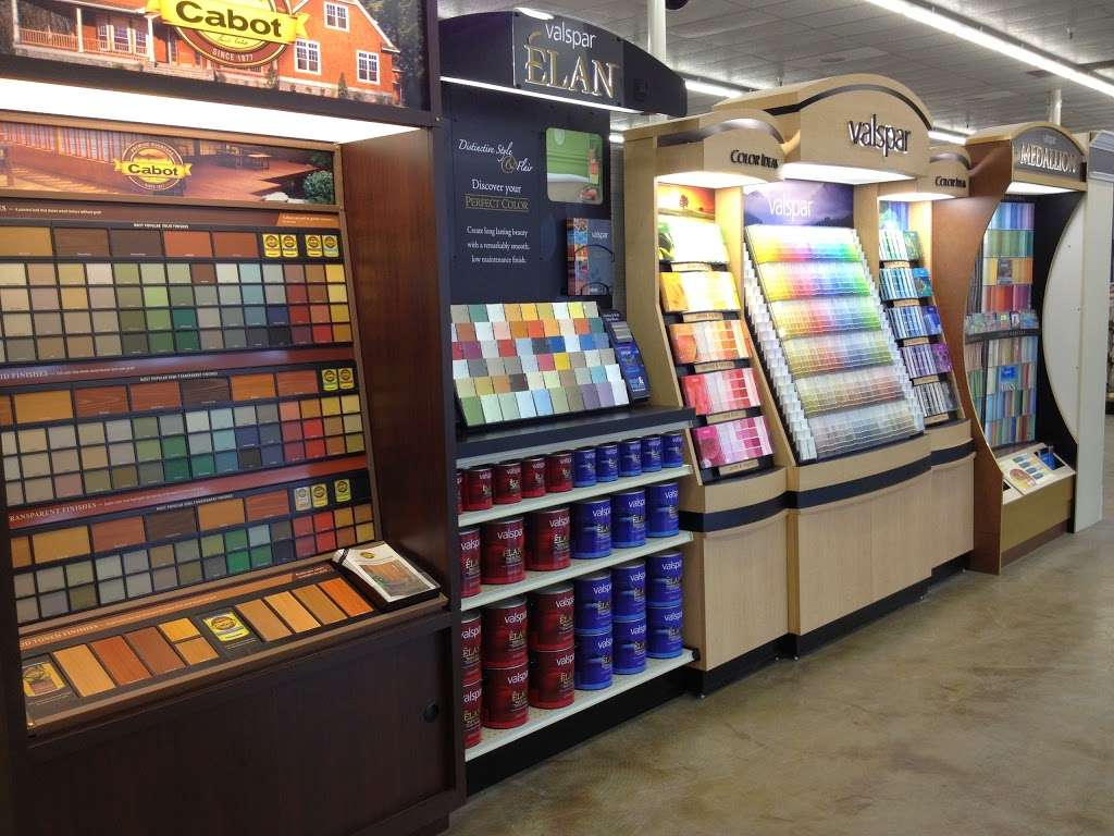 HomeBase - hardware store  | Photo 7 of 10 | Address: 2138 S Princeton Cir Dr, Ottawa, KS 66067, USA | Phone: (785) 242-8200